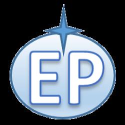 europrogettisti.net